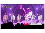M COUNTDOWN (2017年5月11日放送分)