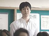 恋のスケッチ〜応答せよ1988〜 第1話