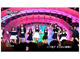 M COUNTDOWN (2017年5月18日放送分)