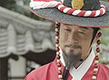 軍師リュ・ソンリョン 〜懲�録<ジンビロク>〜 第36話