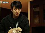 三食ごはん 漁村編 第9話(最終話)