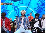 M COUNTDOWN (2017年6月15日放送分)