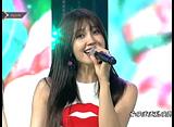 M COUNTDOWN (2017年7月13日放送分)