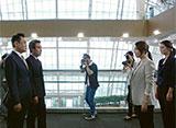 マスター・ククスの神〜復讐の果てに〜 第22話 怪物