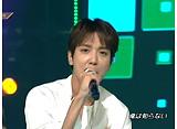 M COUNTDOWN (2017年7月27日放送分)