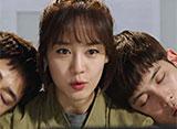 モンスター 〜その愛と復讐〜 第5話