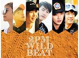 「2PM WILD BEAT〜240時間完全密着!オーストラリア疾風怒濤のバイト旅行〜」全話 30daysパック