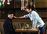 モンスター 〜その愛と復讐〜 第17話