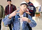 2PM WILD BEAT 第1話 2PM、ドタバタ旅行のはじまり!