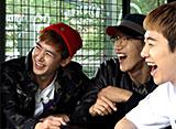2PM WILD BEAT 第4話 制作陣を説得しろ!
