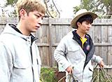 2PM WILD BEAT 第6話 動物と2PM Part1
