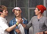 "2PM WILD BEAT 第9話 ついに""エアーズロック""!"