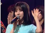 M COUNTDOWN (2017年9月21日放送分)
