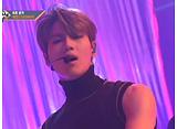 M COUNTDOWN (2017年10月19日放送分)
