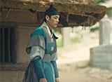 魔女宝鑑〜ホジュンの若き日の恋〜 第12話