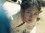 魔女宝鑑〜ホジュンの若き日の恋〜 第18話