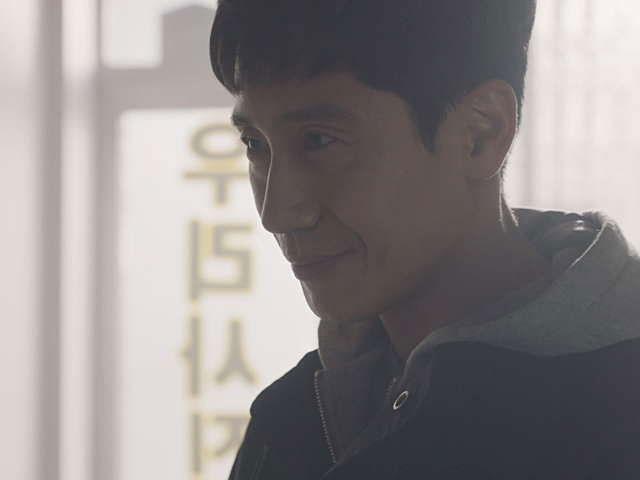 交渉人〜テロ対策特捜班〜 第16話(最終話)