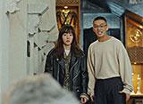 シカゴ・タイプライター 〜時を越えてきみを想う〜 第1話