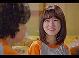 江南ロマン・ストリート〜お父様、私がお世話します!?〜 第4話
