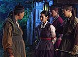 オクニョ 運命の女(ひと) 第30話
