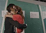 最強配達人〜夢みるカップル〜 第3話 大きな借り