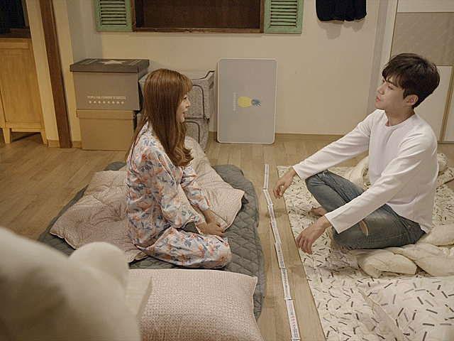 最強配達人〜夢みるカップル〜 第13話 横丁を守れ!