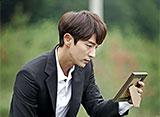クリミナル・マインド:KOREA 第1話 殺人鬼の影