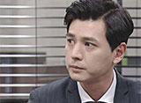 アイムソーリーカン・ナムグ〜逆転人生〜 第69話