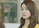 甘くない女たち〜付岩洞<プアムドン>の復讐者〜 第1話