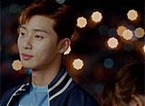 サム、マイウェイ〜恋の一発逆転!〜 第13話