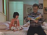 今日、妻やめます〜偽りの家族〜 第40話