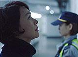 ライブ〜君こそが生きる理由〜 第8話