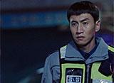 ライブ〜君こそが生きる理由〜 第15話