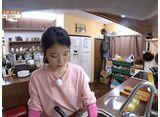 ヒョリの民宿1 第4話
