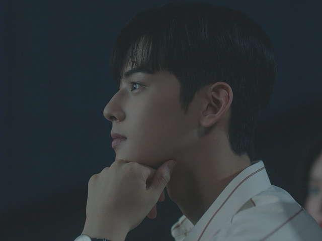 私のIDはカンナム美人 第11話 | 韓国ドラマ & 韓国映画(KoreanTime)|  パソコンでもスマホでも♪動画を見るならShowTime(ショウタイム)