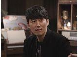人生酒場 第1話 チャン・ヒョク