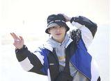 EXOのあみだで世界旅行〜CBX日本編〜 第4話 鳥取砂丘で大はしゃぎ!