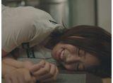 私のIDはカンナム美人 第13話