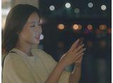 私のIDはカンナム美人 第24話(最終話)