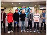 アイドルに夢中!アミーゴTV シーズン1 第3話 BTOB
