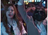 キンコンカンコン 恋の始まり〜スイート6ストーリーズ〜 第2話