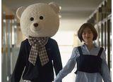 キンコンカンコン 恋の始まり〜スイート6ストーリーズ〜 第6話
