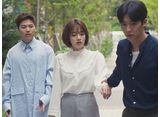 キンコンカンコン 恋の始まり〜スイート6ストーリーズ〜 第8話