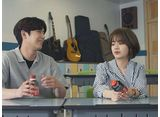 キンコンカンコン 恋の始まり〜スイート6ストーリーズ〜 第9話