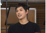 無限に挑戦 第1話 イ・ソンミン、イム・シワン・キム・ヘジャ出演回