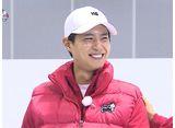 無限に挑戦 第6話 パク・ボゴム、キム・ヨナ、ヤン・セヒョン出演回