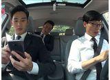 無限に挑戦 第9話 キム・スヒョン、ペ・ジョンナム出演回