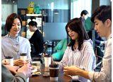 恋のオフィス・ウォッチ シーズン1〜ボクの可愛いツンデレ上司〜 第6話