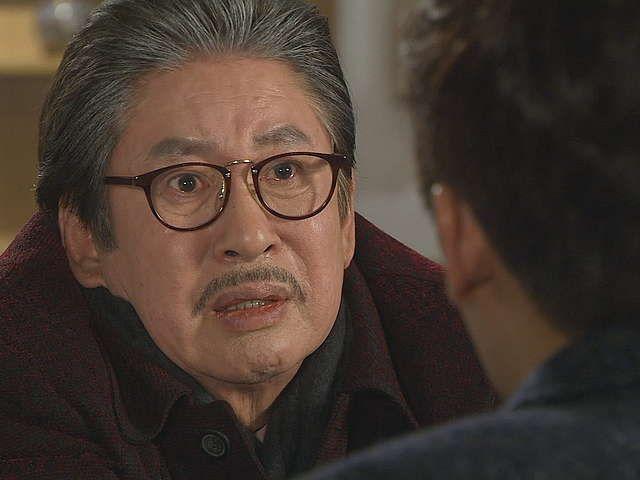 流 の 婿 ドラマ 不屈 韓 韓国ドラマ 不屈の婿