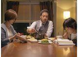 僕、ママ、パパ、おばあちゃん、そして、アンナ 第2話